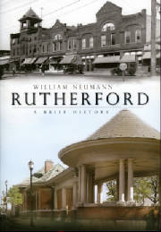 Rutherford1/BookCover.jpg
